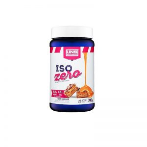 UNS-Supplements-ISO-Zero-700g