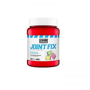 UNS-Supplements-Joint-Fix-400g
