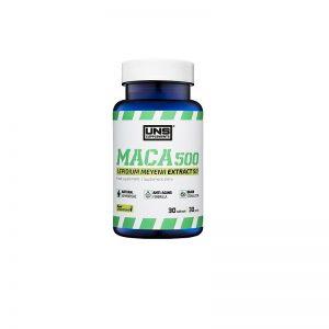 UNS-Supplements-MACA-500-30tab