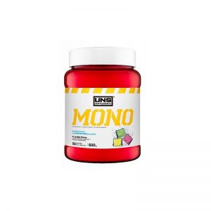 UNS-Supplements-MONO-600g