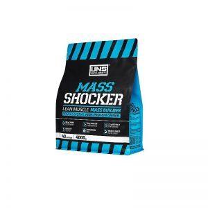 UNS-Supplements-Mass-Shocker-4000g