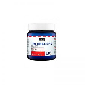 UNS-Supplements-TRI-Creatine-Malate-200g
