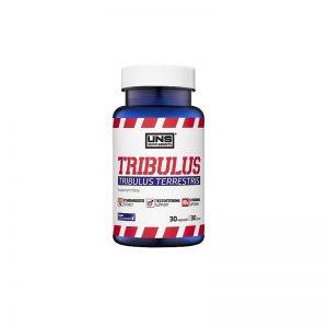 UNS-Supplements-Tribulus-Terrestris-30tab