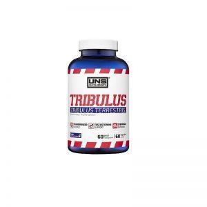 UNS-Supplements-Tribulus-Terrestris-60tab