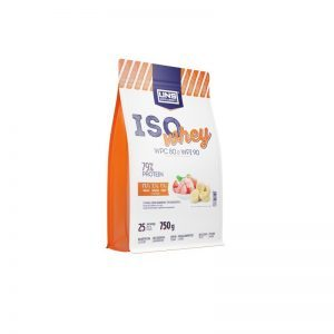 UNS-Supplemtents-ISO-Whey-750g