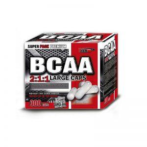 Vision-Nutrition-BCAA-2_1_1-100tab