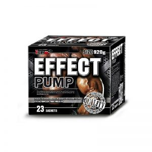 Vision-Nutrition-Effect-Pump-920g