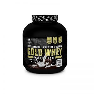 Warrior-Labs-Gold-Whey-1800g