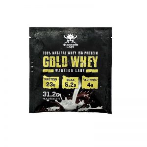 Warrior-Labs-Gold-Whey-31g