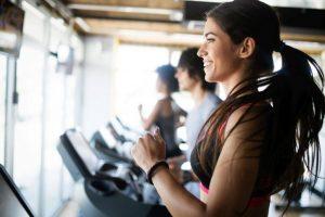 fitness-novinky-cvicenie