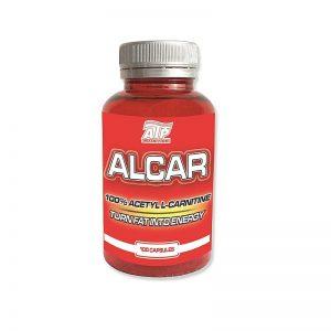 ATP-Nutrition-Alcar-100tab