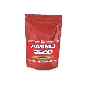 ATP-Nutrition-Amino-2500-1000tab
