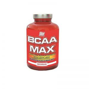 ATP-Nutrition-BCAA-Max-100tab