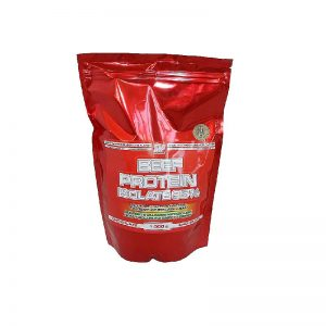 ATP-Nutrition-Beef-Protein-Isolate-95-1000g
