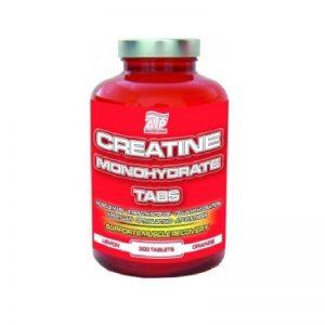 ATP-Nutrition-Creatine-Monohydrate-300tab