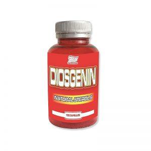 ATP-Nutrition-Diosgenin-100tab