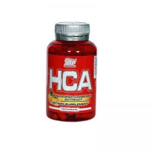 ATP-Nutrition-HCA-100tab