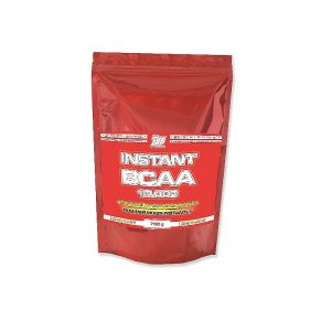 ATP-Nutrition-Instant-BCAA-10000-750g