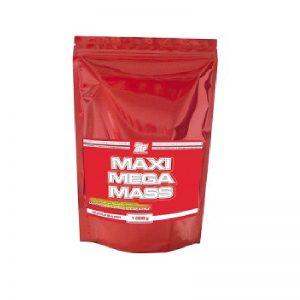 ATP-Nutrition-Maxi-Mega-Mass-1000g