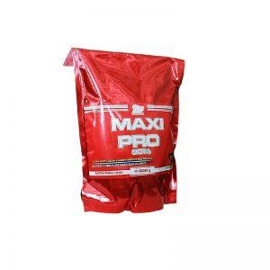 ATP-Nutrition-Maxi-Pro-90-2200g