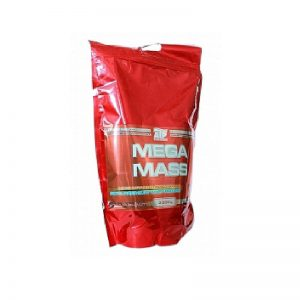 ATP-Nutrition-Mega-Mass-3000g