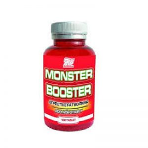 ATP-Nutrition-Monster-Booster-90tab