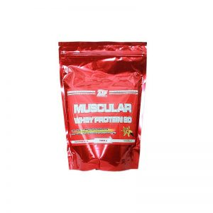 ATP-Nutrition-Muscular-Whey-Protein-80-900g