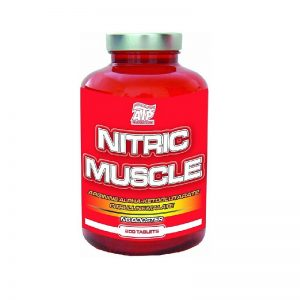 ATP-Nutrition-Nitric-Muscle-200tab