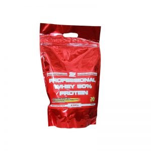 ATP-Nutrition-Professional-Whey-50-Protein-2500g