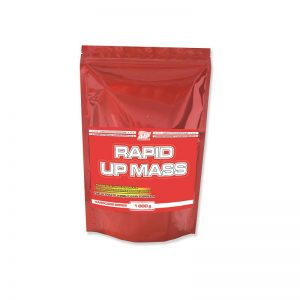 ATP-Nutrition-Rapid-Up-Mass-1000g