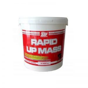 ATP-Nutrition-Rapid-Up-Mass-6000g