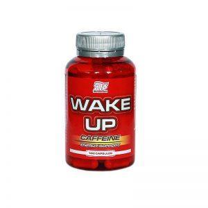 ATP-Nutrition-Wake-Up-Caffeine-100tab