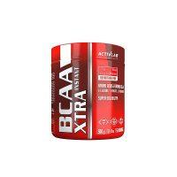 Activlab-BCAA-Xtra-Instant-500g