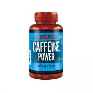 Activlab-Caffeine-Power-60tab
