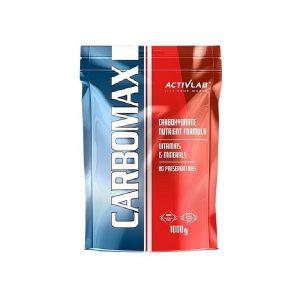 Activlab-Carbomax-1000g