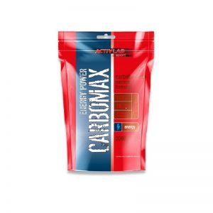 Activlab-Carbomax-3000g