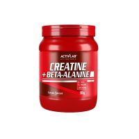 Activlab-Creatine+Beta-Alanine-300g
