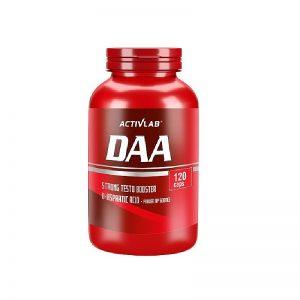Activlab-DAA-120tab