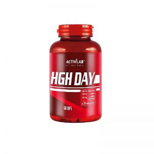 Activlab-HGH-Day-60tab