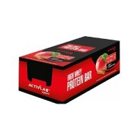 Activlab-High-Whey-Protein-Bar-24×44g