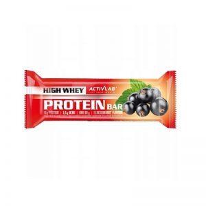 Activlab-High-Whey-Protein-Bar-Blackcurrant-80g