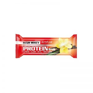 Activlab-High-Whey-Protein-Bar-Vanilla-80g