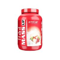 Activlab-Mass-Up-2000g