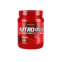 Activlab-Nitro-Caps-240tab