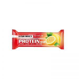 Activlab-High-Whey-Protein-Bar-Lemon-80g