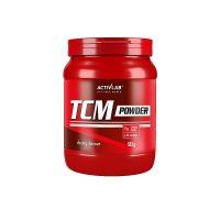 Activlab-TCM-Powder-500g