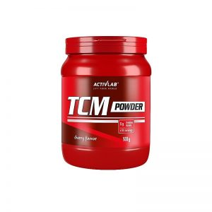 Activlab-TCM-Powder-500g