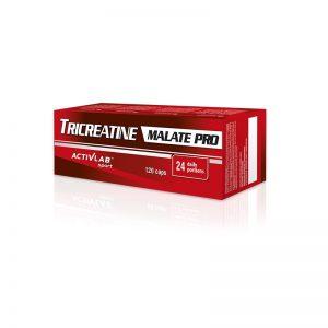 Activlab-TriCreatine-Malate-Pro-120tab