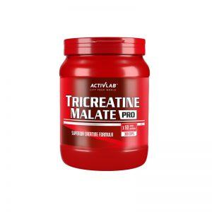 Activlab-TriCreatine-Malate-Pro-300tab