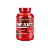 Activlab-TribuActiv-B6-90tab